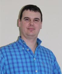 Игорь Морщавка