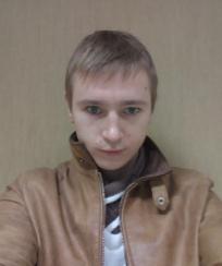 Андрей Плакса