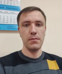 Александр Старущенко