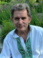 Сергей Черноморец